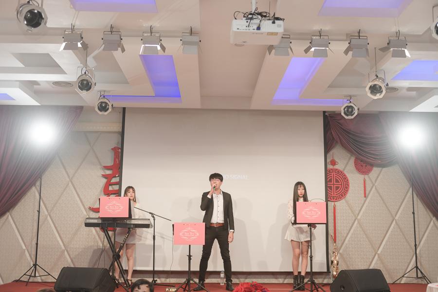 51295746396 c26aeb0e06 o [台南婚攝] K&R/ 台南商務會館
