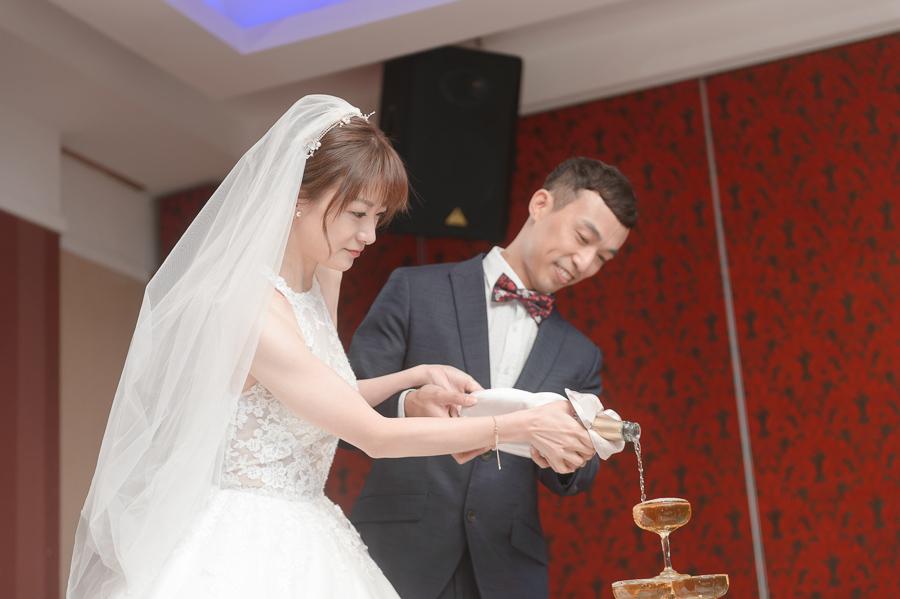 51295746801 f7617fc98f o [台南婚攝] K&R/ 台南商務會館