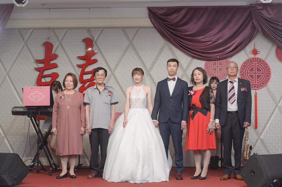 51295746896 cce2819123 o [台南婚攝] K&R/ 台南商務會館