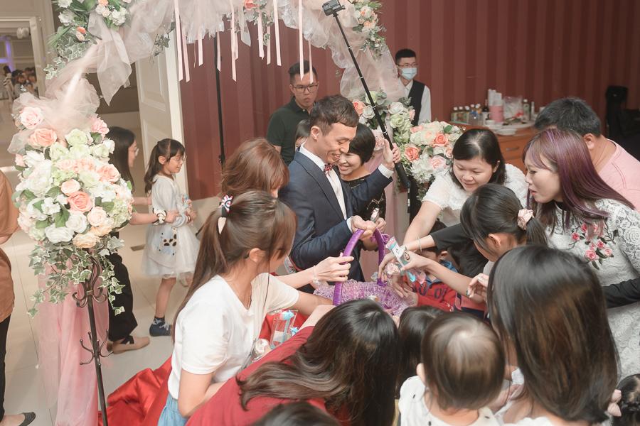 51295747206 3e44377a54 o [台南婚攝] K&R/ 台南商務會館
