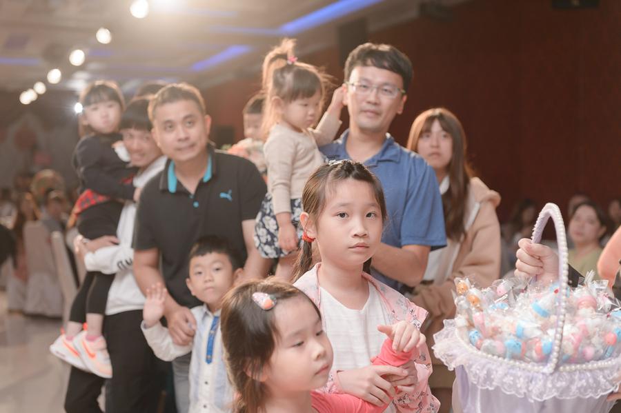 51295747226 3efdfbf623 o [台南婚攝] K&R/ 台南商務會館