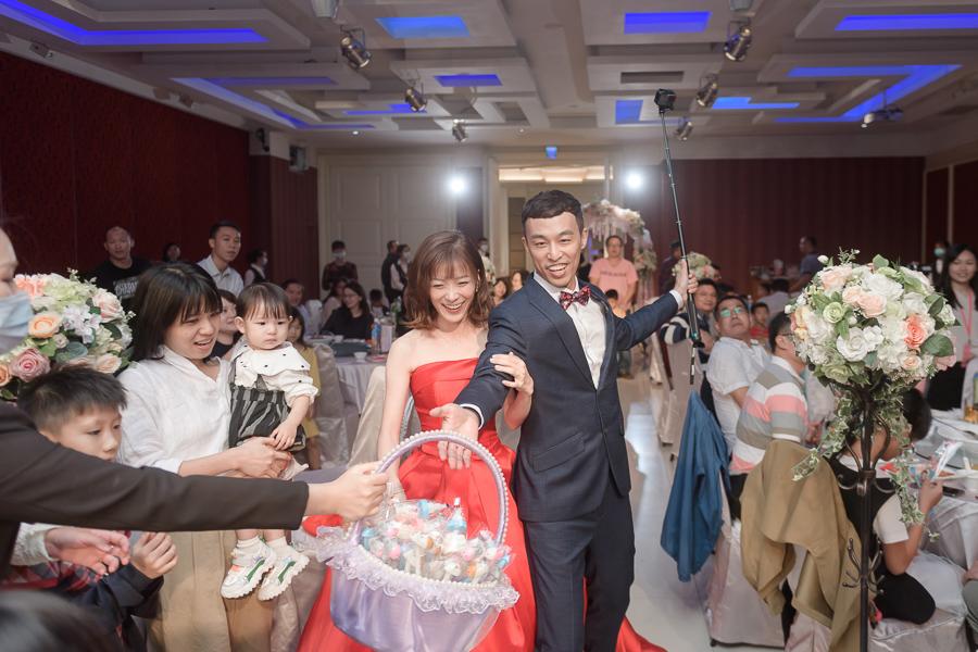 51295747241 e8c1b32bef o [台南婚攝] K&R/ 台南商務會館