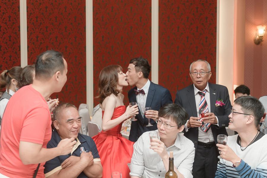 51295747401 15b6b033ce o [台南婚攝] K&R/ 台南商務會館