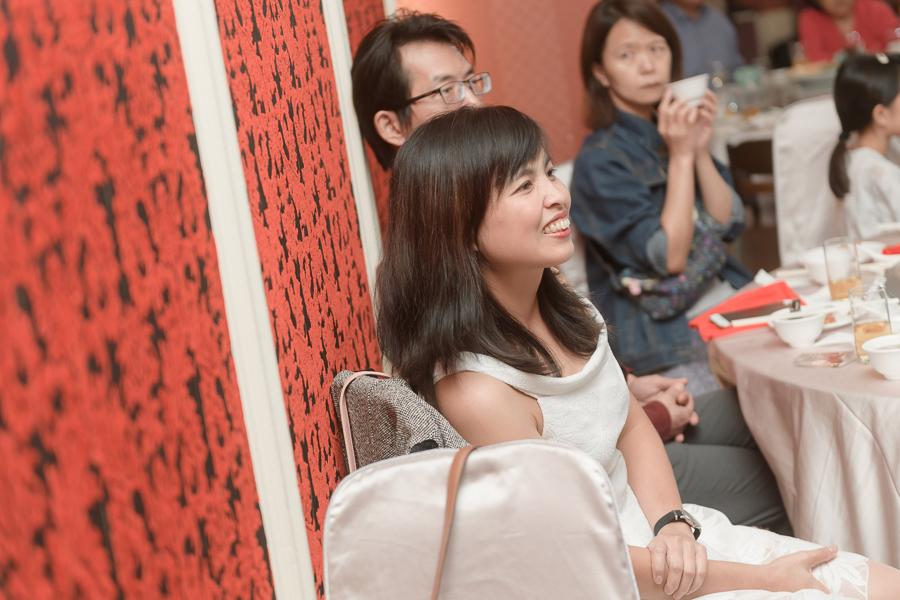 51295747436 e7e3488308 o [台南婚攝] K&R/ 台南商務會館