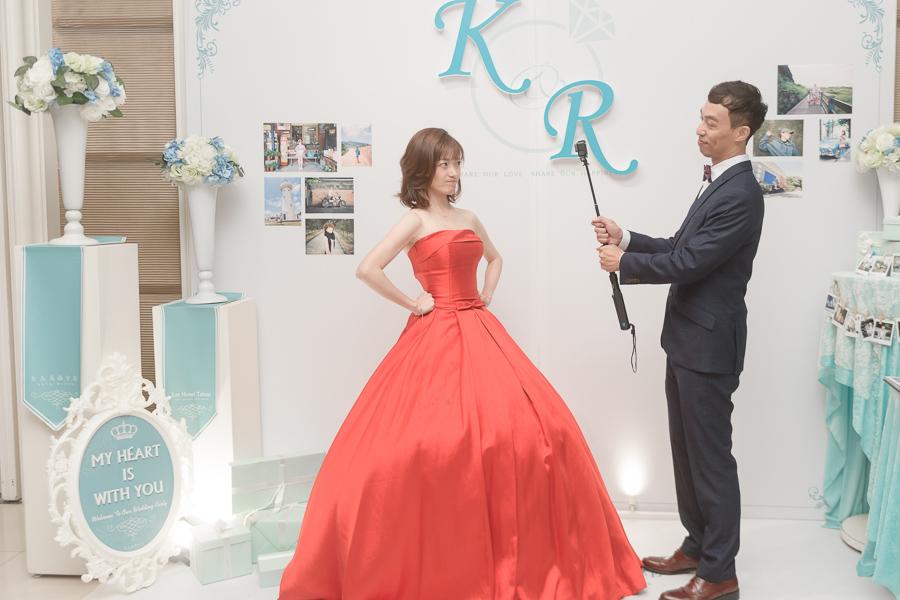 51295747446 5736f59f7f o [台南婚攝] K&R/ 台南商務會館