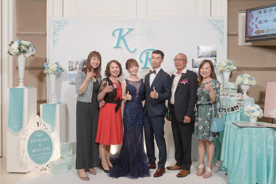 51295747476 c57a2d507b o [台南婚攝] K&R/ 台南商務會館