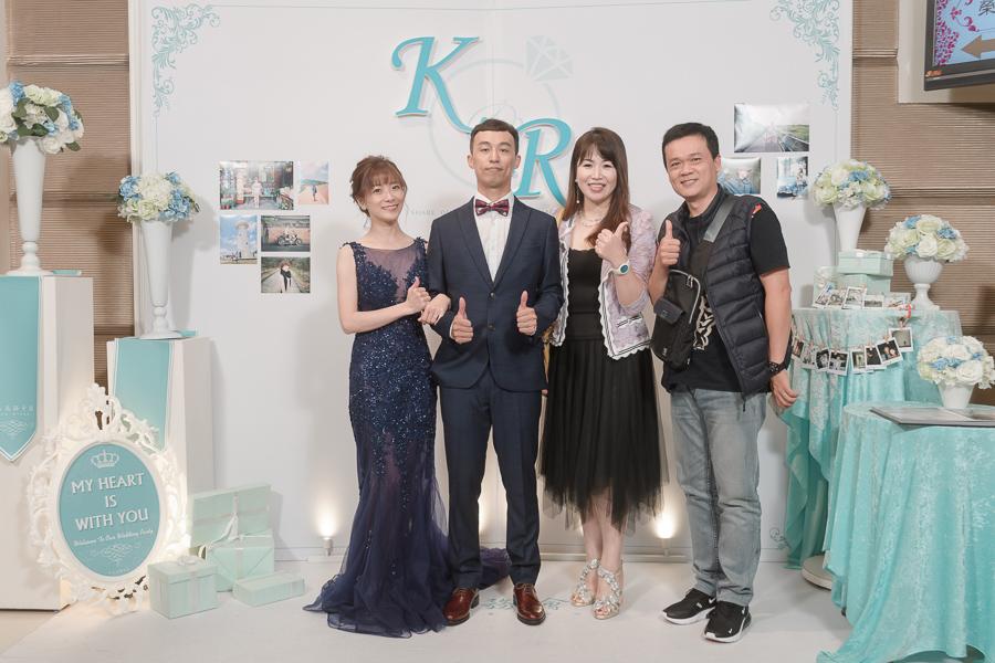 51295747511 102b00e1df o [台南婚攝] K&R/ 台南商務會館