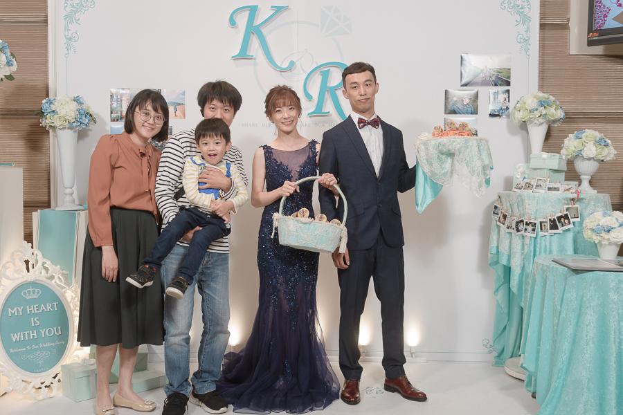 51295747526 e1d02e35b8 o [台南婚攝] K&R/ 台南商務會館