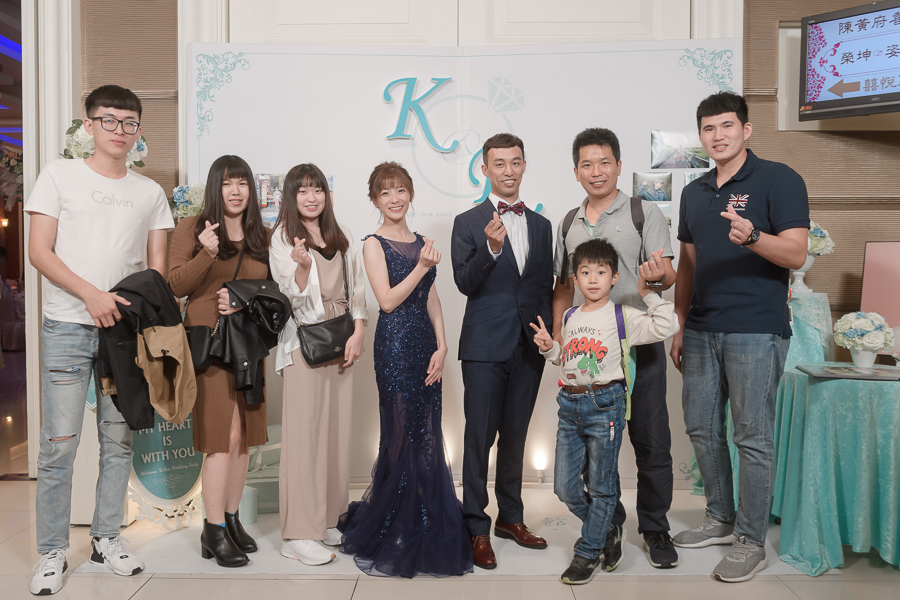 51295747571 f209192cef o [台南婚攝] K&R/ 台南商務會館