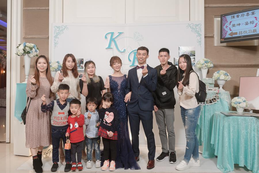 51295747641 e23e7c4484 o [台南婚攝] K&R/ 台南商務會館
