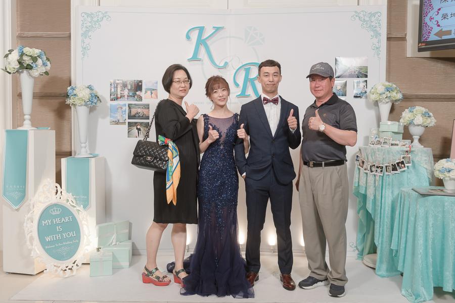 51295747656 17f6ae6278 o [台南婚攝] K&R/ 台南商務會館