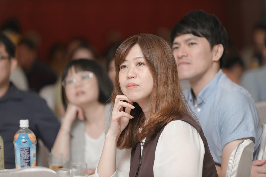 51295922478 0dd7092410 o [台南婚攝] K&R/ 台南商務會館