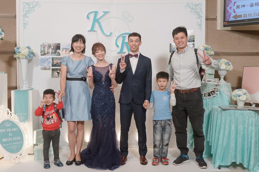 51295922568 4e44ef52e6 o [台南婚攝] K&R/ 台南商務會館