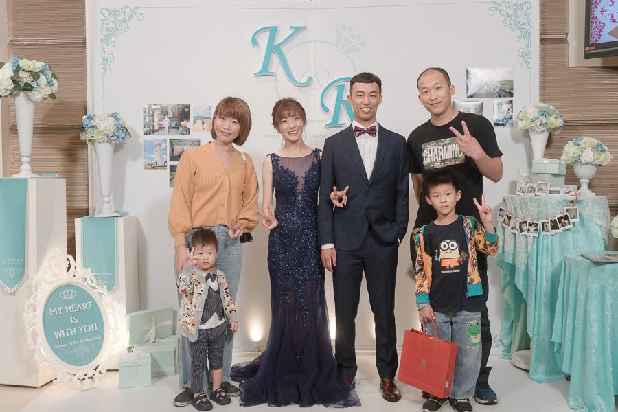 51295922628 e1cc6562f0 o [台南婚攝] K&R/ 台南商務會館