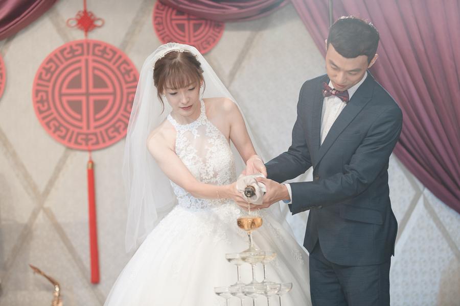 51295923078 27033b9742 o [台南婚攝] K&R/ 台南商務會館