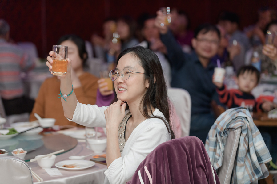 51295923318 7a9194ce92 o [台南婚攝] K&R/ 台南商務會館