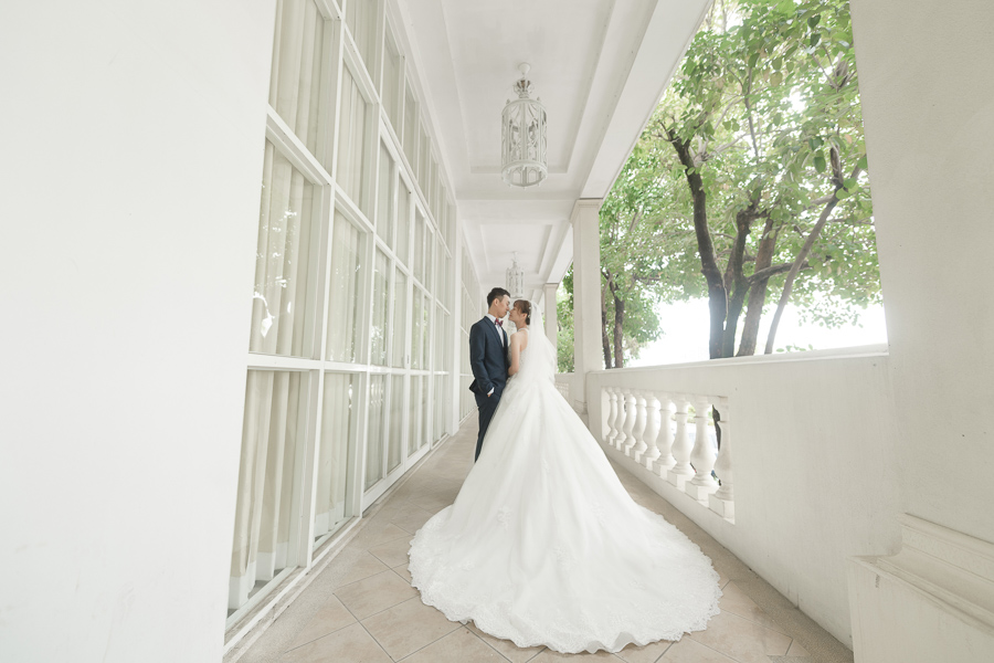 51295923443 d0e2ba7322 o [台南婚攝] K&R/ 台南商務會館