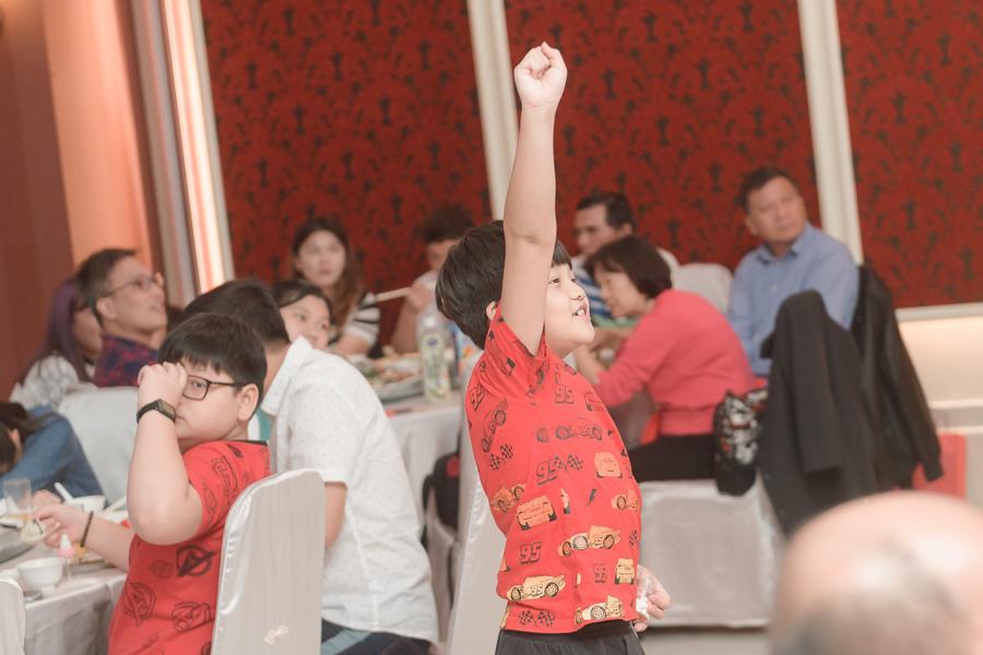 51295923578 a871b4bdf4 o [台南婚攝] K&R/ 台南商務會館