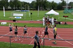 Sprintturnfest 2021