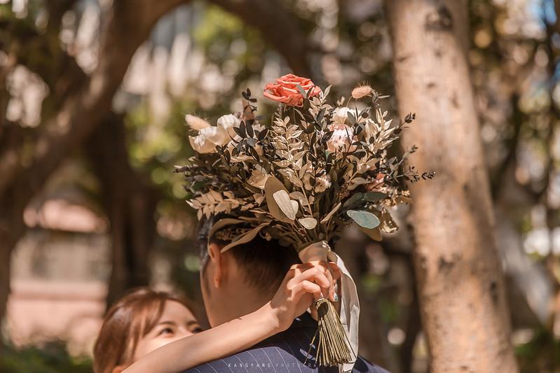 [新北婚攝] 宗翰&旻儀 純儀式 結婚登記 婚禮紀錄 @ 板橋戶政事務所  #婚攝楊康