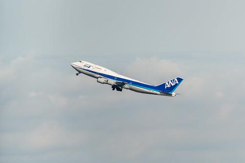 130616 Haneda Airport-02.jpg