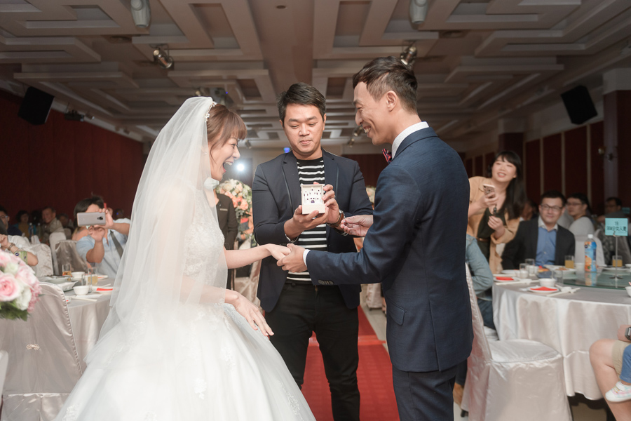 51296461774 8290ac84e2 o [台南婚攝] K&R/ 台南商務會館
