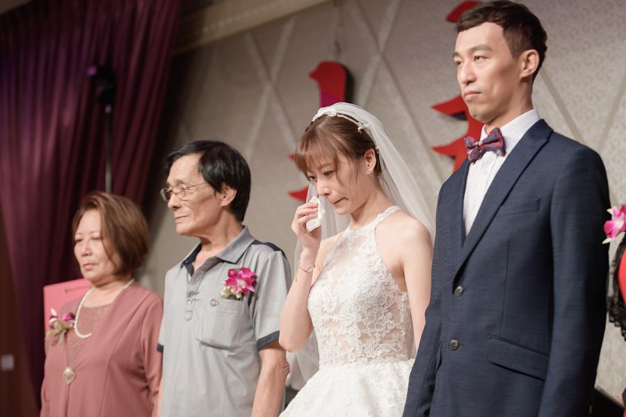 51296462124 878ee92308 o [台南婚攝] K&R/ 台南商務會館