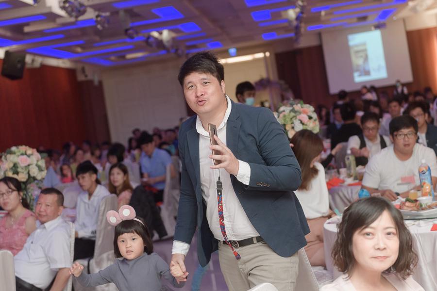 51296462429 2e760b9447 o [台南婚攝] K&R/ 台南商務會館