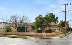 32 Glenhuntley Street, Woodville South SA