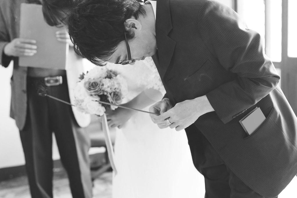 婚攝,婚禮攝影,婚禮紀錄,女攝影師,推薦,自然風格,自然風格攝影,流水席,雙子小姐