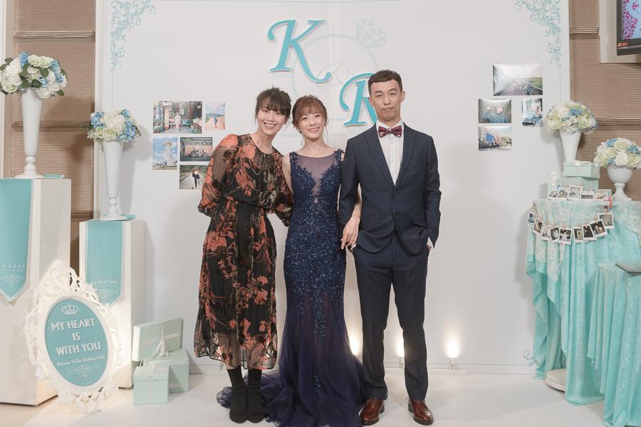 51296751515 0f67b21909 o [台南婚攝] K&R/ 台南商務會館