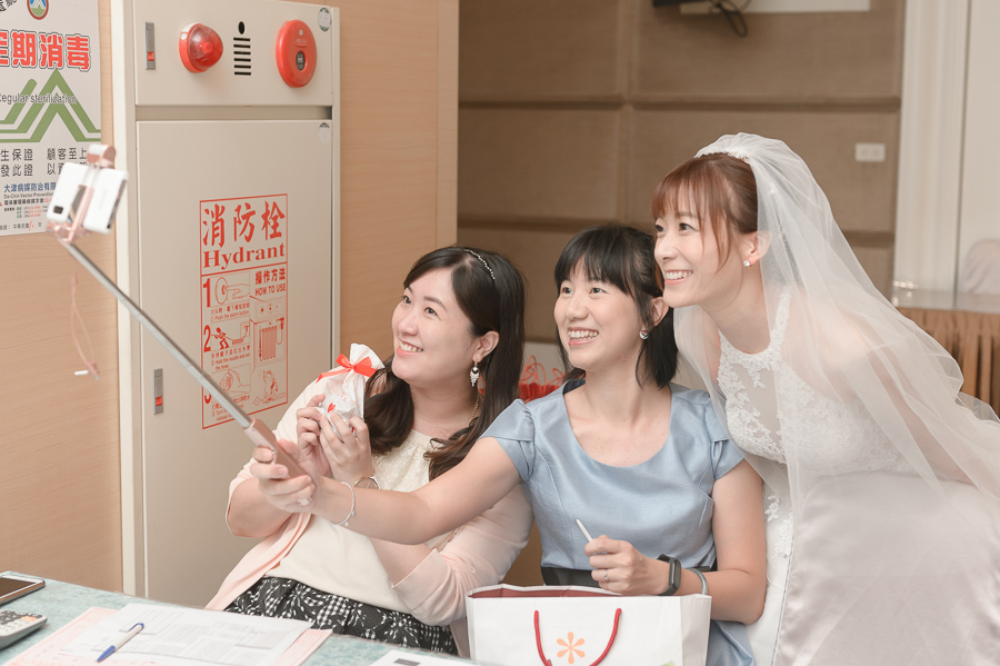 51296751685 ec6a10689e o [台南婚攝] K&R/ 台南商務會館