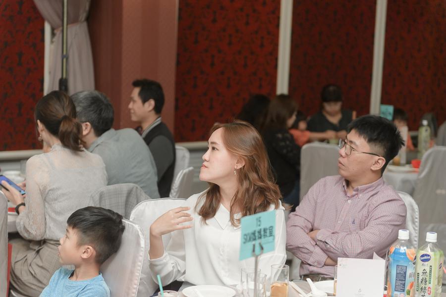 51296751745 7ec34af183 o [台南婚攝] K&R/ 台南商務會館