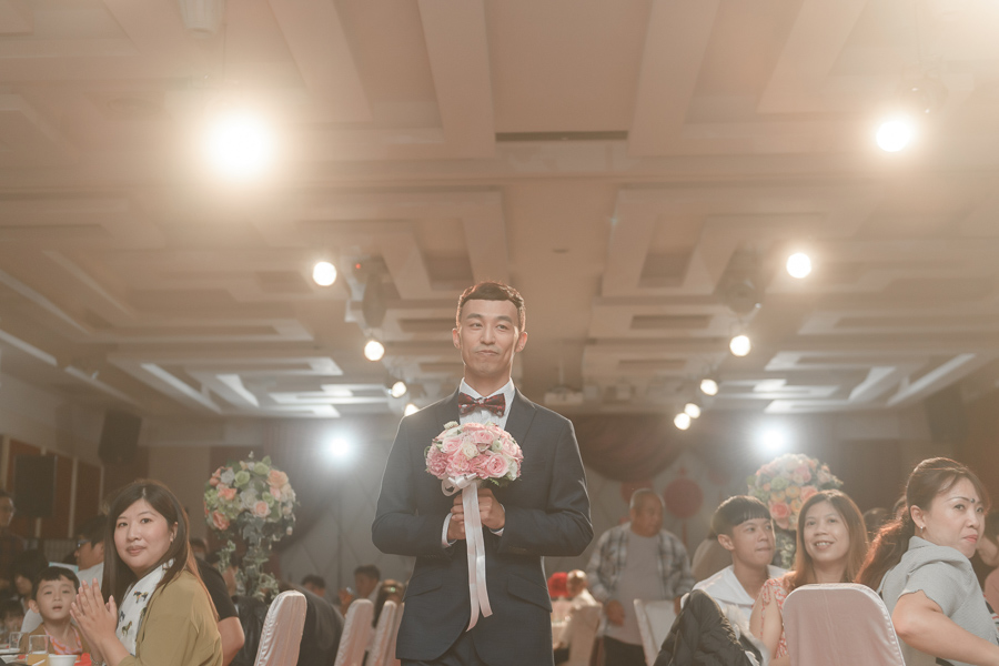 51296751785 7ee22082d8 o [台南婚攝] K&R/ 台南商務會館