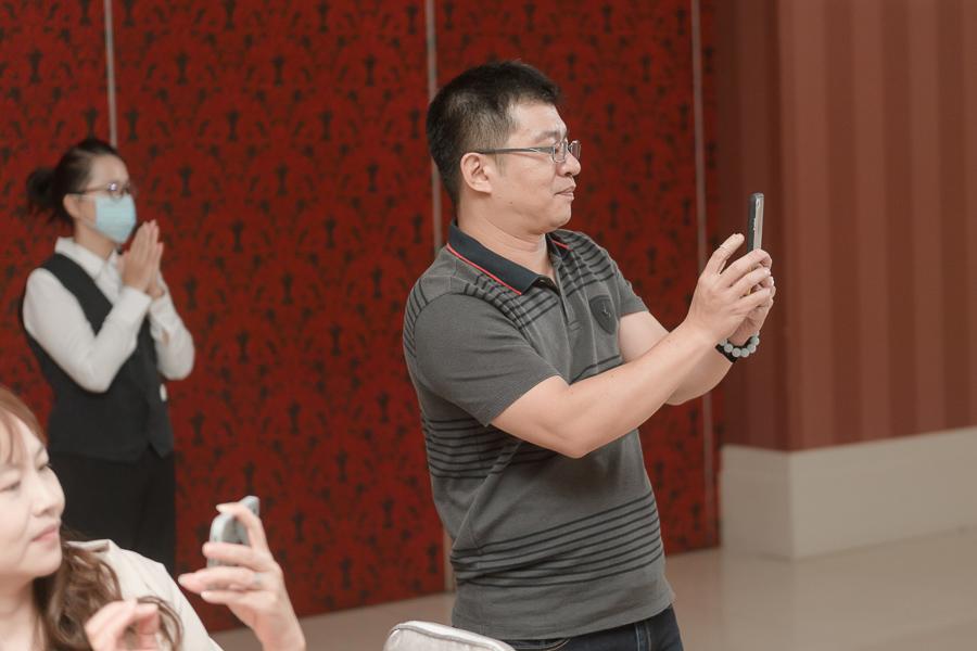 51296751815 55d70b67fb o [台南婚攝] K&R/ 台南商務會館