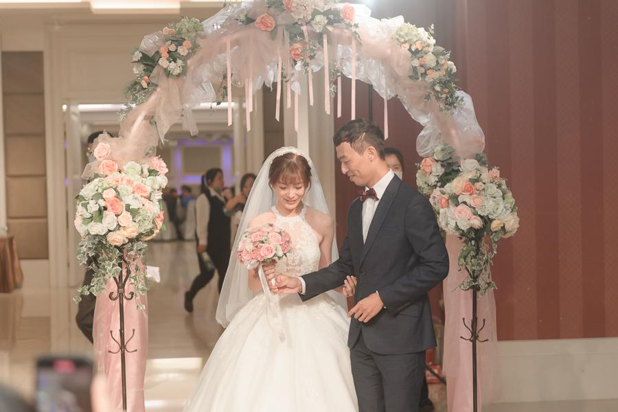 51296751825 1419b5e8f6 o [台南婚攝] K&R/ 台南商務會館