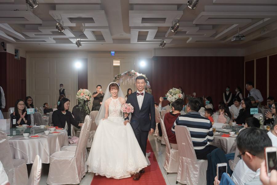 51296751880 f82d863232 o [台南婚攝] K&R/ 台南商務會館