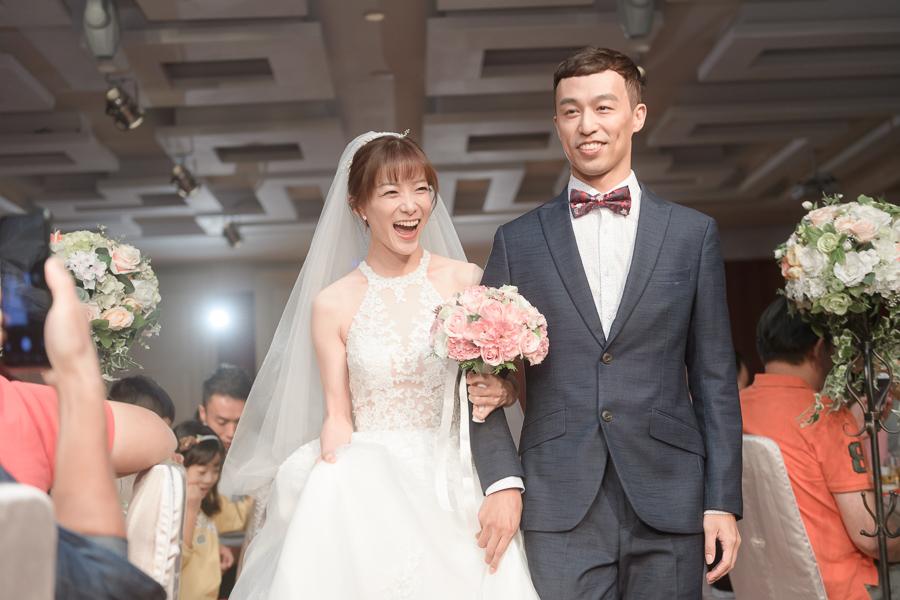 51296751910 60e7413111 o [台南婚攝] K&R/ 台南商務會館