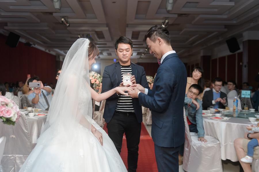 51296751965 129bd0f753 o [台南婚攝] K&R/ 台南商務會館