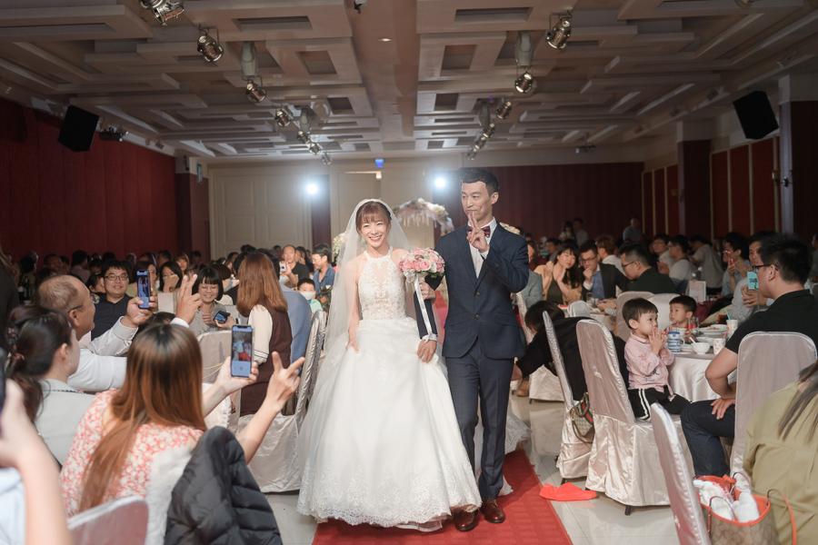51296752070 5583962003 o [台南婚攝] K&R/ 台南商務會館