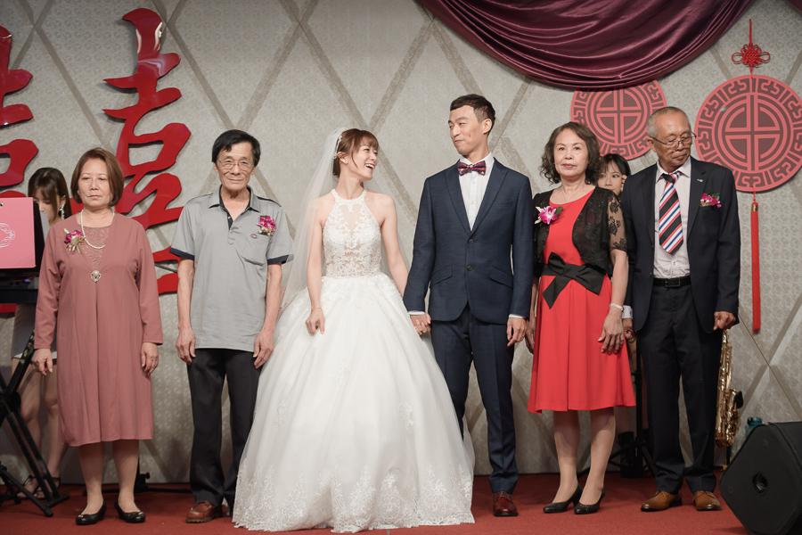 51296752245 2191e33c9a o [台南婚攝] K&R/ 台南商務會館