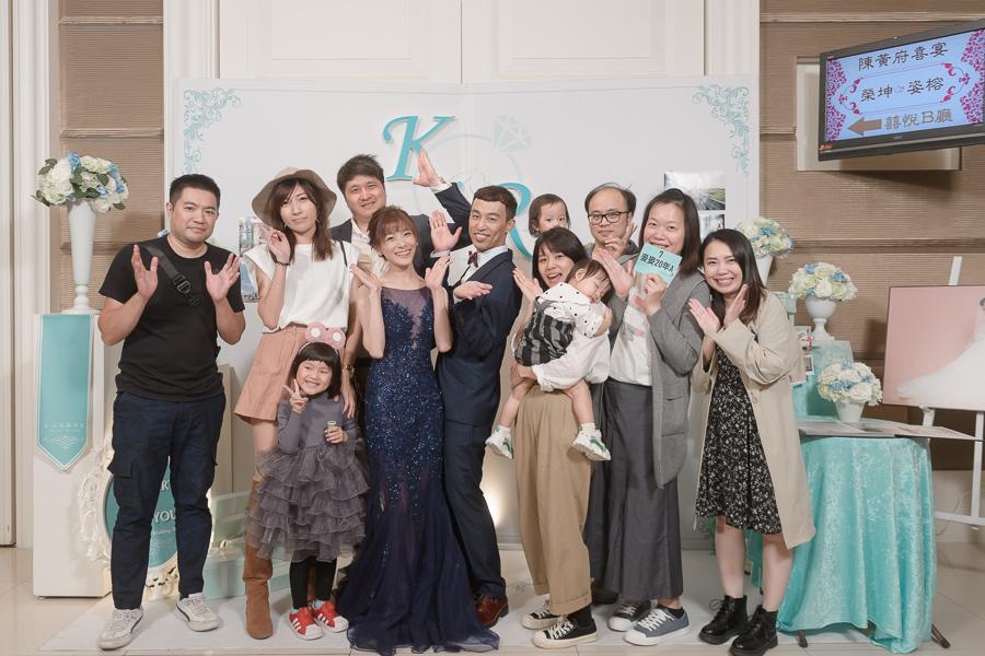51296752780 c8606acfb8 o [台南婚攝] K&R/ 台南商務會館