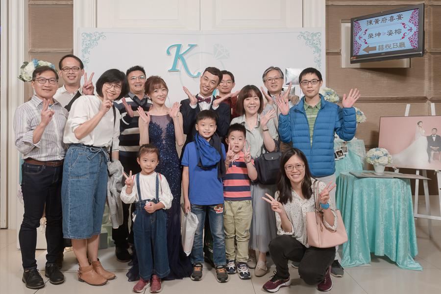 51296752800 11a0481947 o [台南婚攝] K&R/ 台南商務會館