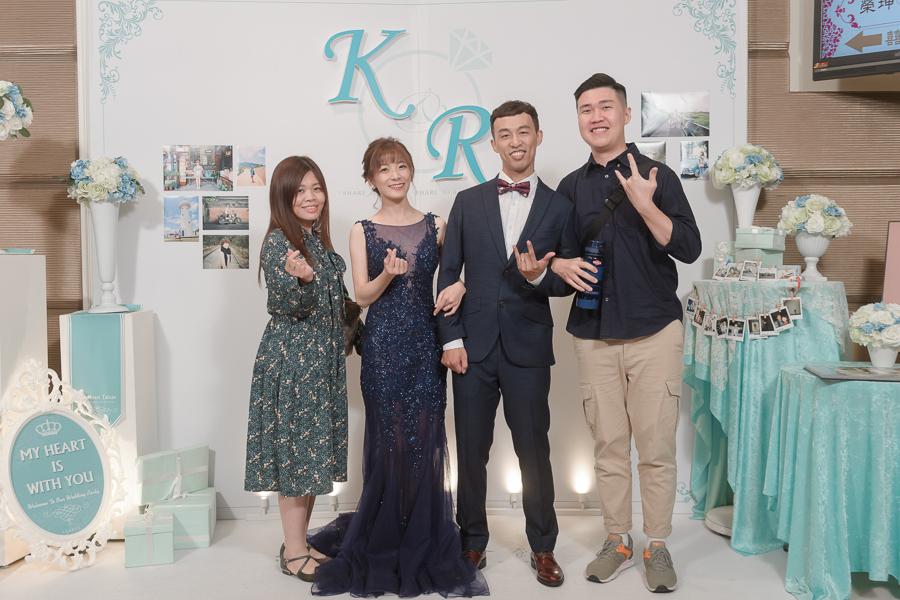 51296752885 5f2c1a8a87 o [台南婚攝] K&R/ 台南商務會館