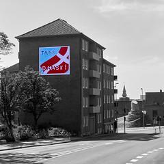 Think Danish, 2021-07-08 11.04.06_DSC0187 - _DSC0187 - ©Anders Gisle Larsson
