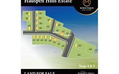 Lot 69, Hadspen Hills Estate, Hadspen TAS