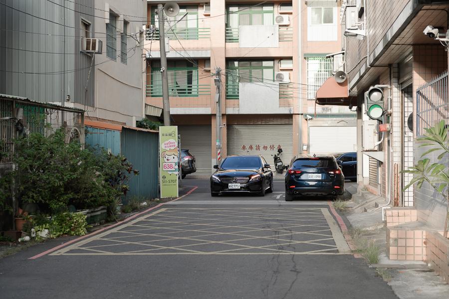 51297700131 e7343515b0 o [高雄婚攝] S&T/聯上大飯店