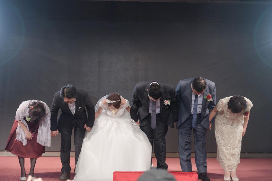 51297875818 b2005a6d7c o [高雄婚攝] S&T/聯上大飯店