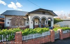 1 Antill Street, South Hobart Tas
