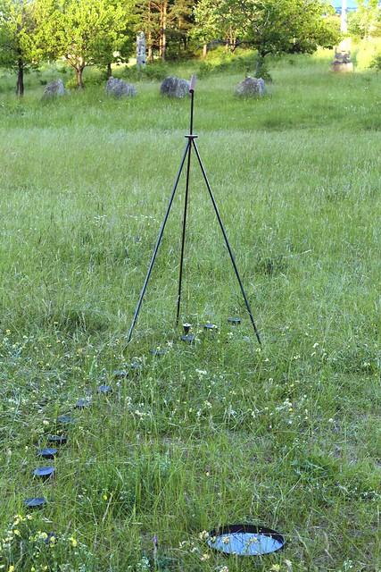 Surveying Sun Points: IMG_1331korr